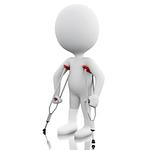 Walking Aids Post Surgery