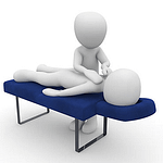 Physiotherapy Manual Therapy