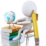 Physiotherapy Advice & Education